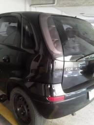Título do anúncio: Corsa Hatch 1.4 Premium Flex 2008