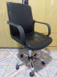 Título do anúncio: Cadeira Escritório / Home Office