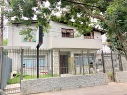 Título do anúncio: More perto de tudo ! Apartamento p/ aluguel 1 quarto na Santana/Rio Branco - Porto Alegre