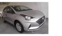 Título do anúncio: Hyundai HB20 1.O Sense 2022