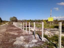 Título do anúncio: Terreno em Aquiraz 50m x 50m - para Sítio ou Energia Solar