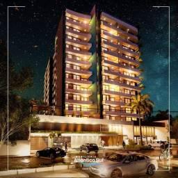Título do anúncio: OPORTUNIDADE - ENTRADA ZERO - Apartamento 3 quartos sendo 01 suíte - Vernazza - LANÇAMENTO