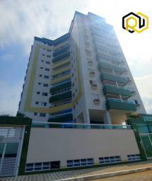 Título do anúncio: Apartamento para venda possui 75 metros quadrados com 2 quartos em Guilhermina - Praia Gra