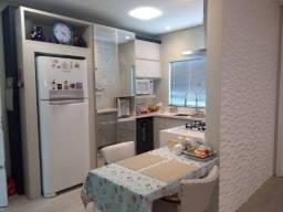 Linda casa no Jd Guanabara - 40mil de entrada