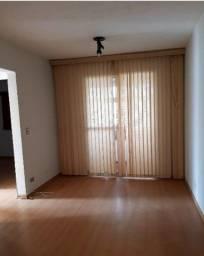 Título do anúncio: Aconchegante apartamento em Santana, 1 dorm, 1 sala, 1 cozinha, 1 WC ,1 vaga, Condomínio c