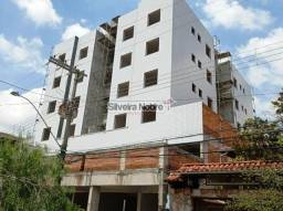 Título do anúncio: Apartamento 03 quartos a venda no Eldorado contagem