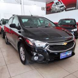 Título do anúncio: Chevrolet Onix Plus Joy 1.0 4P Flex Completo - 2019/2020