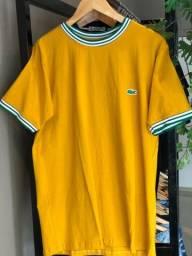 Título do anúncio: Camisa multimarcas