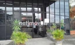 Escritório à venda em Santa amélia, Belo horizonte cod:821241
