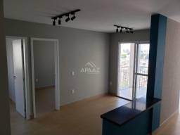 Título do anúncio: Apartamento para aluguel, 2 quartos, 1 vaga, Tatuapé - São Paulo/SP