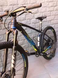 Bike Oggi 7.5 - 2021