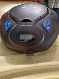 Bomboster 6 in 1(bluetooth)