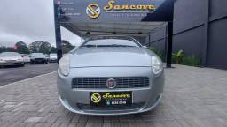 Título do anúncio: Fiat PUNTO ELX 1.4