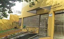Apartamento à venda com 3 dormitórios em Centro, Londrina cod:494