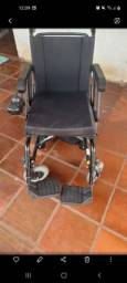 Título do anúncio: Cadeira motorizada