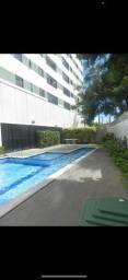 Título do anúncio: Hiper oferta para venda tem 129 metros quadrados com 4 quartos em Casa Amarela - Recife -