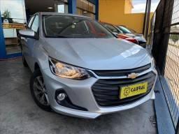 Título do anúncio: Chevrolet Onix 1.0 Turbo lt