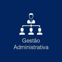 Título do anúncio: gestão de pessoas