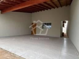 Título do anúncio: Casa para venda localizada no bairro Jardim Tijuca - Campo Grande - MS