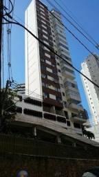 Título do anúncio: Apartamento com 3 dormitórios à venda, 130 m² por R$ 530.000,00 - Jardim Apipema - Salvado