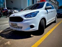 Título do anúncio: Ford Ka 2018 Completo (Europa Motors)