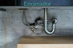 Título do anúncio:   ENCANADOR
