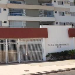 Apartamento-Venda-edifício Park Residence-santa rosa-bairro jardim mariana-cuiabá MT