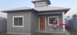 Título do anúncio: Maricá - Casa Padrão - Jardim Atlântico Leste (Itaipuaçu)