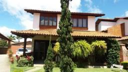 Título do anúncio: Excelente casa em Gravata (Vendo ou alugo)