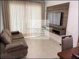 Excepcional Apartamento para venda, MOBILIADO! St. Leste Universitário!!!