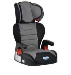 Título do anúncio: Cadeira Burigoto Peg Perego 15 a 36kg