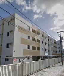 Título do anúncio: Apartamento no Água Fria/Bancários com 3 Quartos sendo 1 Suítes R$ 220.000,00*