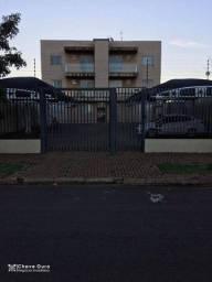 Apartamento com 2 dormitórios à venda, 68 m² por R$ 200.000,00 - FAG - Cascavel/PR
