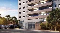 Infinity Art Residences - 143m² a 172m² - 4 quartos - Belo Horizonte - MG
