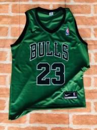 Título do anúncio: Camisa de basquete