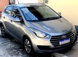 Título do anúncio: Hyundai HB20 1.0 Série 5 Anos