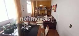 Apartamento à venda com 3 dormitórios em Santo antônio, Belo horizonte cod:117075