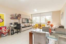 Apartamento para alugar com 3 dormitórios em Santana, Porto alegre cod:335517