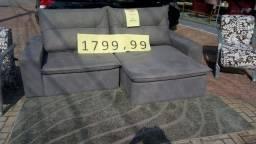 promoção de sofás mesas poltronas