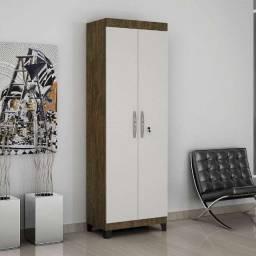 Título do anúncio: multiuso cozinha quarta dormitório armário sapateira escritório