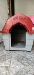 Título do anúncio: Casinha para cachorro