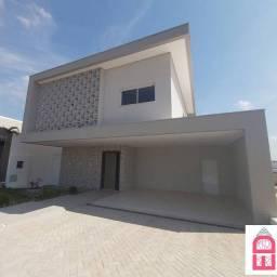 Título do anúncio: Casa-vendo-tipo sobrado-em condomínio-condomínio Villa Jardim-bairro santa rosa-cuiabá MT