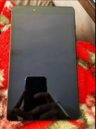 Tablet Galaxy Tab A8