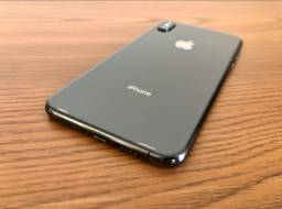 Título do anúncio: iPhone XS