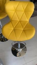 Título do anúncio: Promoção Reforma de Cadeiras