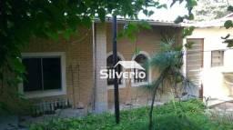 Título do anúncio: Casa residencial à venda, Jardim Oriente, São José dos Campos.