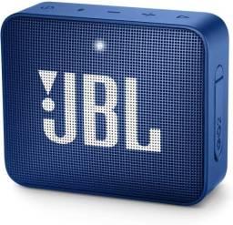 Título do anúncio: JBL go 2 Original, Wireless Bluetooth Speaker Mini.