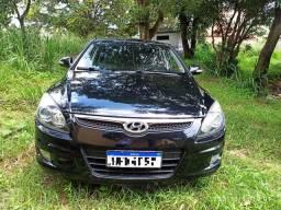 Hyundai i30 10/11 Completo c/ Couro.