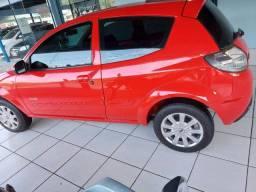 Ford Ka (Raridade)filé
