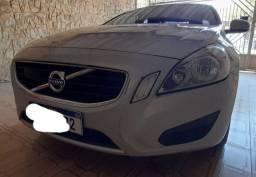 Título do anúncio: Volvo s60 2011 T5